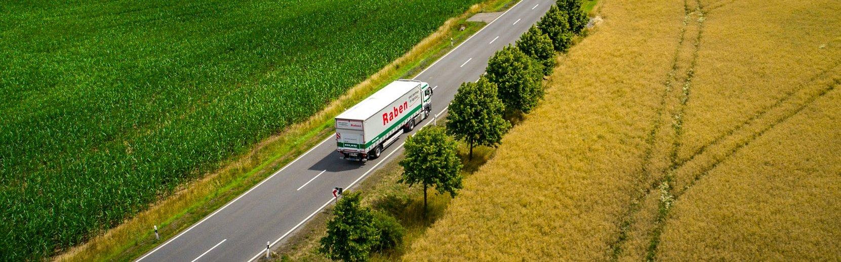 csm_Raben_road_transport_long_truck_old_branding_2-min_1a326a54cd.jpg