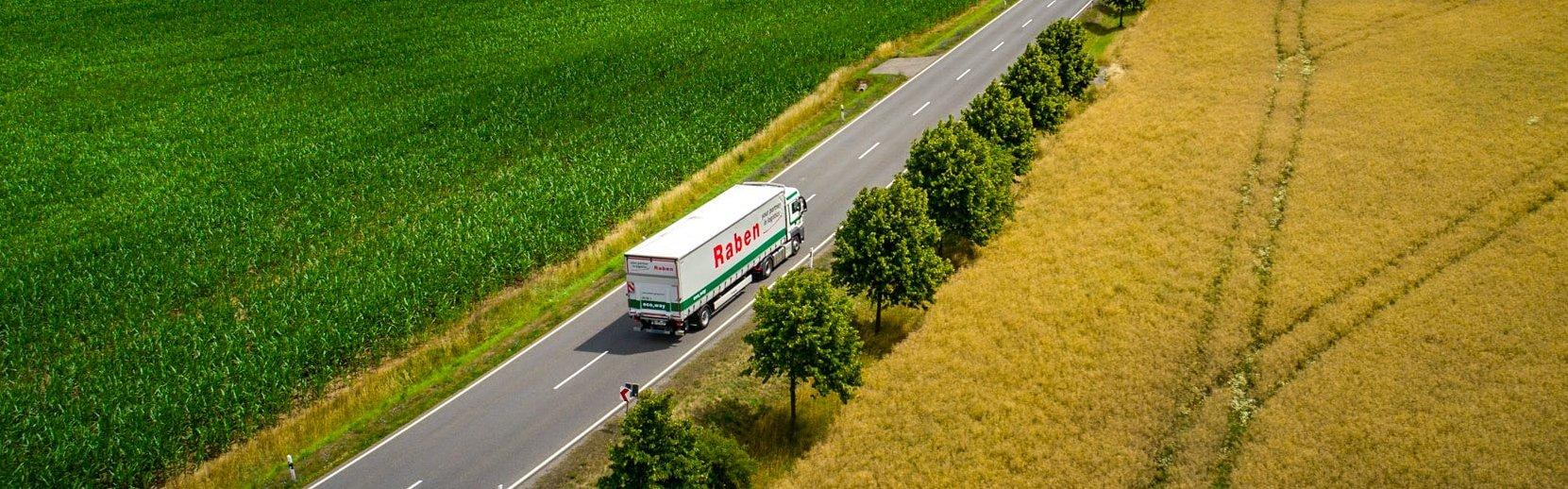 csm_Raben_road_transport_long_truck_old_branding_2-min_fa2b378d49.jpg